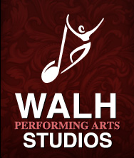 Walh Performing Arts Studios